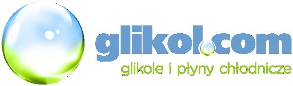 glikol.com